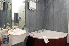 chambre d hote fontjoncouse l auberge du vieux puits hotel fontjoncouse voir les tarifs et