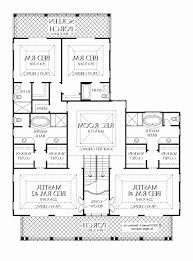 floor plans southern living southern living floor plans fresh southern living lake house plans