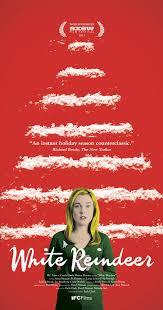 white reindeer 2013 imdb