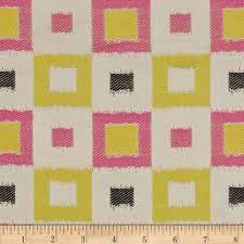 discount home decor fabric tempo home decor fabric discount designer fabric ralph lauren