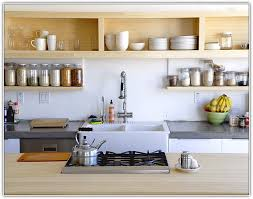 Cabinet Shelf Clips Plastic by Kitchen Cabinet Shelf Clips Plastic Home Design Ideas
