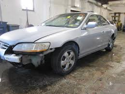 honda accord 2002 parts parting out 2002 honda accord stock 110049 tom s foreign