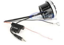 sony marine cdx m10 stereo wire wiring diagram simonand