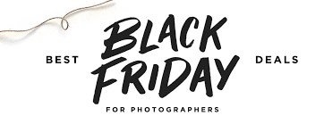 b h black friday 2017 best black friday deals for photographers