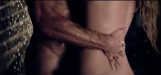britney spears nudity britney spears criminal u2013 naked embrace blog rest and play