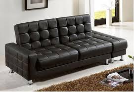 Kent Sofa Bed - Luxury sofa beds uk