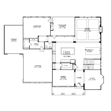 lovely monticello second floor plan part 12 monticello place