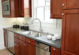 crystal cabinets racine wi bath kitchen and home remodeling racine