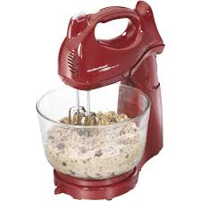 stores that sell home decor mixers u0026 attachments walmart com