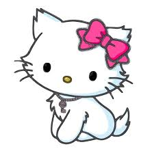 kitty cat ft david