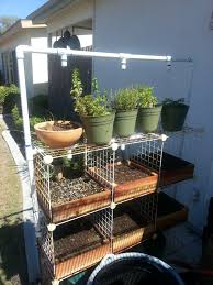 garden planters near me home outdoor decoration