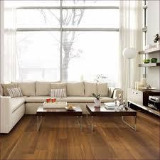 furniture bamboo flooring cost luxury vinyl tile laminate