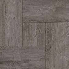 wood grain peel stick the home depot