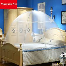 Online Get Cheap High Bunk Beds Aliexpresscom Alibaba Group - Good quality bunk beds