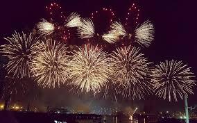 lexus dubai festival dsf kicks off with cars cash and celebrations galore emirates 24 7