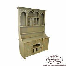 country hutches ebay