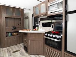 used kitchen cabinets for sale kamloops bc used rvs for sale in port coquitlam used rv dealer