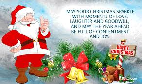 wish you a merry ahead merry wishes