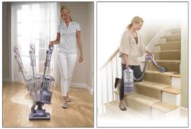 Shark Vaccum Cleaner Shark Bagless Vacuum Cleaner With Swivel Motion