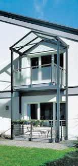 freitragende balkone nachträgliche balkone angebaut oder selbsttragend selbst de