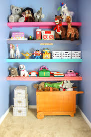 Diy Build Shelves In Closet by Shelves Easy To Build Shelf Simple Diy Floating Shelves How To