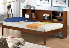 kids bedrooms mattress u0026 furniture for less