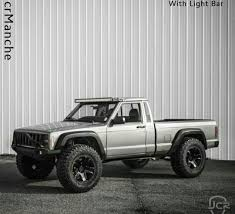 1986 jeep comanche 4x4 jeep mj jeeps pinterest jeeps 4x4 and cherokee