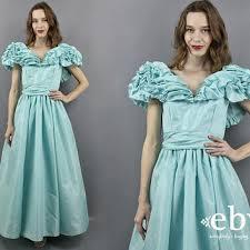 80s prom dress shop vintage 80s prom dresses on wanelo