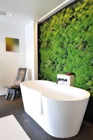 Contemporary Bathroom Rugs Mint Green Bathroom Rugs With Contemporary Bathroom White Wall