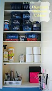 organize medicine cabinet medicines cabinet how to organize your medicine cabinet lockable