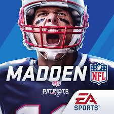 Here L 2016 Super Way Madden Nfl Football On The App Store