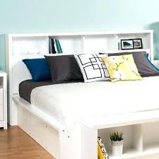 Storage Bed With Headboard Storage Beds With Headboard Size Storage Bed With