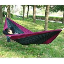 best portable hammock products on wanelo