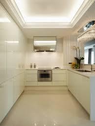 Contemporary Cornices Contemporary Cornice Window Treatments With Modern Cornice Design