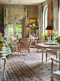 Farmhouse Interior Design 66 French Farmhouse Decor Inspiration Ideas Part 2 Hello Lovely