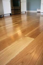 Costco Carpet Installation Reviews by Hardwood Flooring Costco Harmonics Flooring Com Shaw Wood Flooring
