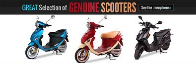 moxie scooters colleyville tx 817 788 5333