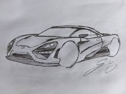 koenigsegg one drawing gta cars concepts and designs page 11 vehicles gtaforums