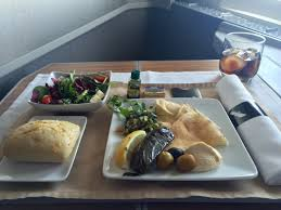 review american airlines business class mad dfw livetraveled