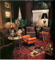 home decorating forums gentlemans smoking room google search room ideas pinterest