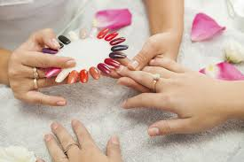 lee nails salon coupons in ogunquit nail salons localsaver