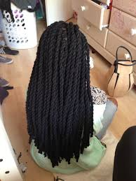 finished doing my cousin u0027s yarn twists jeanette favorite foods