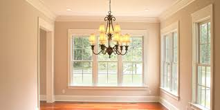 Interior Door Trim Molding For 8 Foot Ceilings Liveabode Style Experts At Royal Building Products