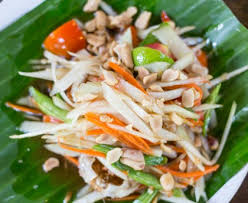 recette de cuisine vietnamienne salade vietnamienne recette de salade vietnamienne marmiton