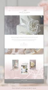 hayley elizabeth luxury feminine branding u0026 web design u2014 verity road
