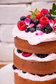 cake de flores pesquisa google bolos pinterest cake