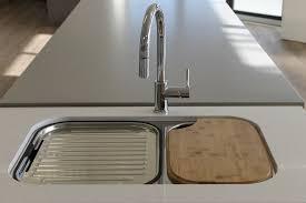Abey Kitchen Sinks Abey Nuqueen 180u Sink Package Thats Tops By Design