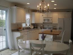 contemporary kitchen wallpaper ideas shabby chic kitchens uk boncville com