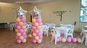 wedding balloon decoration singapore balloon decoration services