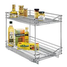 under cabinet storage kitchen under cabinet drawer yeo lab com